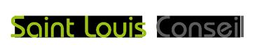 Saint Louis Conseil